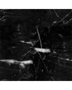 Stone Black Roomba 960 Skin