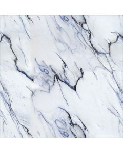 Stone Blue Roomba 960 Skin