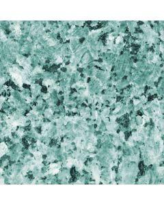 Graphite Turquoise Roomba 860 Skin