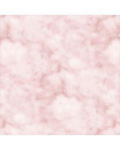 Blush Marble Roomba 890 Skin