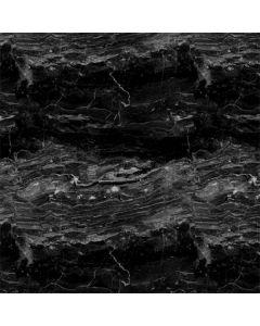 Crystal Black Roomba 690 Skin