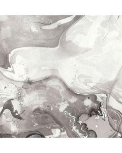Marbleized Grey Roomba 860 Skin