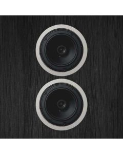 Boom Box Speakers Roomba e5 Skin