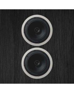 Boom Box Speakers Roomba 860 Skin