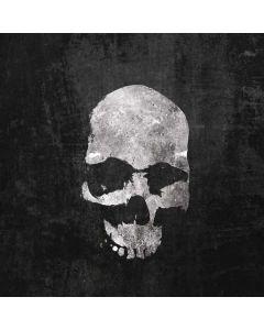 Silent Skull Roomba e5 Skin