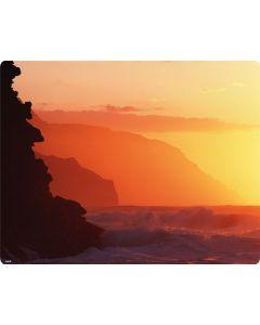 Sunset Surf Roomba e5 Skin