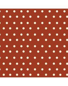 Neutral Polka Dots Roomba 880 Skin