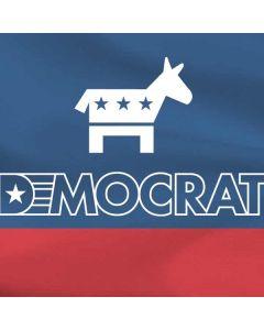 Democrat Patriotic Roomba e5 Skin