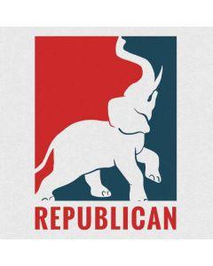 Republican Roomba e5 Skin