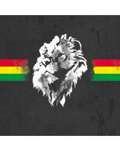Horizontal Banner - Lion of Judah Roomba e5 Skin