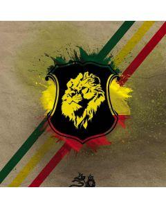 Lion of Judah Shield Roomba 890 Skin