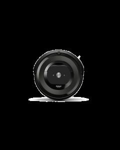Custom iRobot Roomba e5 Skin