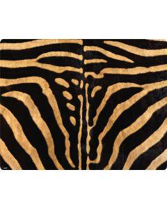 Zebra Roomba 960 Skin