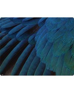 Macaw Roomba 880 Skin