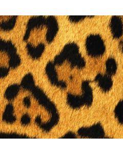 Leopard Roomba 880 Skin