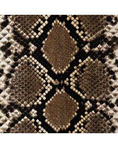 Serpent Roomba 960 Skin