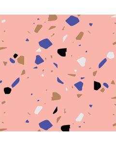 Pink Terrazzo Roomba 880 Skin