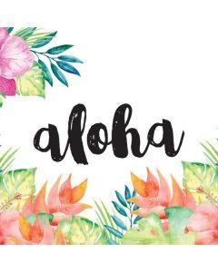 Aloha Roomba 880 Skin