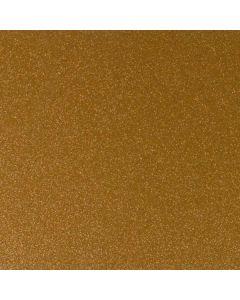Diamond Gold Glitter Roomba 880 Skin