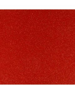 Diamond Red Glitter Roomba 960 Skin