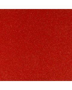 Diamond Red Glitter Roomba 890 Skin