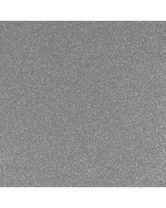 Diamond Silver Glitter Roomba e5 Skin