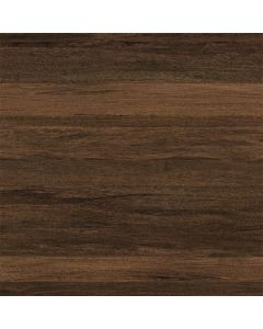Kona Wood Roomba s9+ with Dock Skin