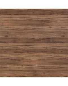 Natural Walnut Wood Roomba e5 Skin