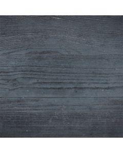 Charcoal Wood Roomba 890 Skin
