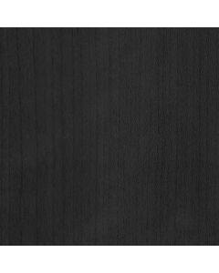 Ebony Wood Roomba 890 Skin