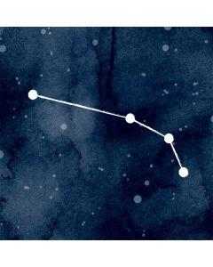 Aries Constellation Roomba e5 Skin